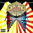 JANE'S ADDICTION - LIVE IN NYC 2011 (Compact Disc)