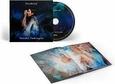 IMBRUGLIA, NATALIE - FIREBIRD (Compact Disc)