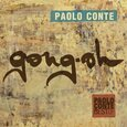 CONTE, PAOLO - GONG-OH (Compact Disc)