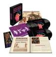 BLACK SABBATH - PARANOID =DELUXE BOX= (Compact Disc)