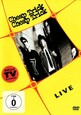 CHEAP TRICK - CHEAP TRICK - LIVE (Digital Video -DVD-)
