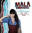 MALA RODRIGUEZ - MALAMARISMO (Compact Disc)