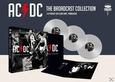 AC/DC - AC/DC BROADCAST COLLECTION =BOX= (Disco Vinilo LP)