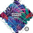 VARIOUS ARTISTS - SUMMER SESSIONS 2021 -DIGI- (Compact Disc)