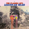 FLAMING LIPS - AMERICAN HEAD (Disco Vinilo LP)
