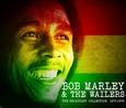 MARLEY, BOB - BROADCAST COLLECTION (Compact Disc)