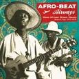 VARIOUS ARTISTS - AFRO BEAT AIRWAYS (Disco Vinilo LP)