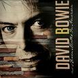 BOWIE, DAVID - BEST OF SEVEN MONTHS IN AMERICA LIVE (Disco Vinilo LP)