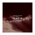YEAR OF NO LIGHT - VAMPYR (Disco Vinilo LP)