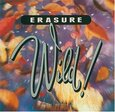 ERASURE - WILD (Compact Disc)
