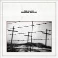 KILLERS - PRESSURE MACHINE -HQ- (Disco Vinilo LP)