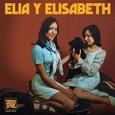 ELIA Y ELIZABETH - FUE UNA LAGRIMA/CAE LA LLUVIA (Disco Vinilo  7')