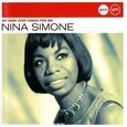 SIMONE, NINA - MY BABY JUST CARES FOR ME (Compact Disc)