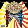JANE'S ADDICTION - LIVE IN NYC 2011 - LTD - (Digital Video -DVD-)