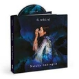 IMBRUGLIA, NATALIE - FIREBIRD -DELUXE- (Compact Disc)