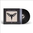 ENIGMA - VOYAGEUR -LTD HQ- (Disco Vinilo LP)