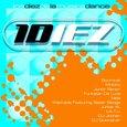 VARIOUS ARTISTS - DIEZ (DIEZ DE LA MUSICA DANCE) 2003 (Compact Disc)