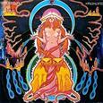 HAWKWIND - SPACE RITUAL (Disco Vinilo LP)
