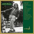 SAINT ETIENNE - SO TOUGH (Disco Vinilo LP)