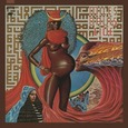 DAVIS, MILES - LIVE EVIL (Disco Vinilo LP)