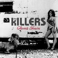 KILLERS - SAM'S TOWN (Compact Disc)