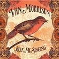 MORRISON, VAN - KEEP ME SINGING (Disco Vinilo LP)