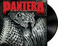 PANTERA - GREAT SOUTHERN OUTTAKES (Disco Vinilo LP)