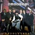 MADNESS - ABSOLUTELY (Disco Vinilo LP)