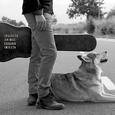 INIESTA, EDUARD - TRAJECTE ANIMAL (Disco Vinilo LP)