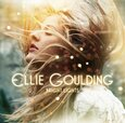 GOULDING, ELLIE - BRIGHT LIGHTS  (Compact Disc)