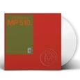 VARIOUS ARTISTS - DO IT -HQ- (Disco Vinilo LP)