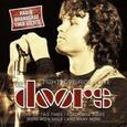 DOORS - TIGHTROPE RIDE (Compact Disc)