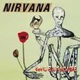 NIRVANA - INCESTICIDE (Disco Vinilo LP)