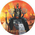 MASTODON - EMPEROR OF SAND -PD- (Disco Vinilo LP)