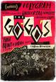 GO-GO'S - GO-GO'S + DVD (Blu-Ray Disc)