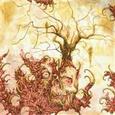 BLEEDING OUT - LIFELONG DEATH FANTASY (Disco Vinilo LP)