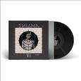 ENIGMA - A POSTERIORI -LTD HQ- (Disco Vinilo LP)
