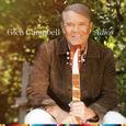 CAMPBELL, GLEN - ADIOS -SPEC- (Compact Disc)