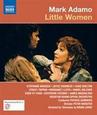 ADAMO, MARK - LITTLE WOMEN