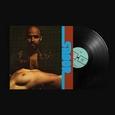 CANALES, ANGEL - SABOR -HQ- (Disco Vinilo LP)