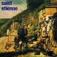 SAINT ETIENNE - TIGER BAY (Disco Vinilo LP)
