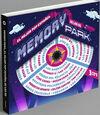 VARIOUS ARTISTS - MEJOR POP ESPAÑOL DE LOS 90 - MEMORY PARK (Compact Disc)