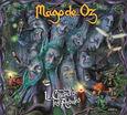 MAGO DE OZ - LA CIUDAD DE LOS ARBOLES + CD (Disco Vinilo LP)