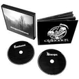 EISREGEN/GOATFUNERAL - BITTERBOSE (Compact Disc)