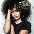 SPRINGS, KANDACE - SOUL EYES (Disco Vinilo LP)