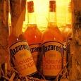 NAZARETH - SOUND ELIXIR -LTD- (Disco Vinilo LP)