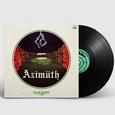 AZIMUTH - AZIMUTH (Disco Vinilo LP)