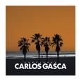 GASCA, CARLOS - CANCIONES -HQ- (Disco Vinilo LP)