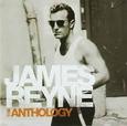 REYNE, JAMES - ANTHOLOGY (Compact Disc)