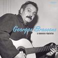 BRASSENS, GEORGES - LA MAUVAISE REPUTATION (Disco Vinilo LP)